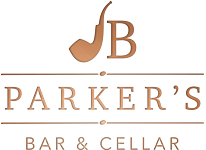 J B Parker's Restaurant, Bar and Wine Cellar Guernsey.